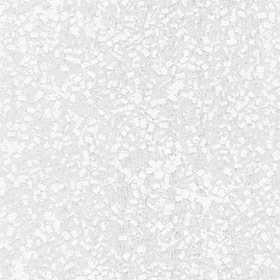 ИНТРО 0225 белый 195см