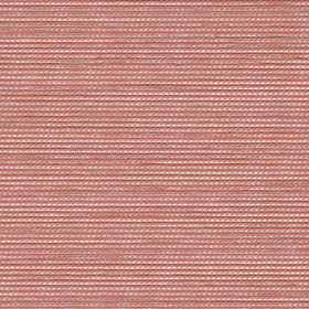 ИМПАЛА 4071 красный, 240 см