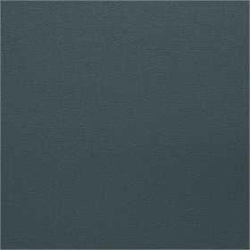 ОМЕГА 5880 т. зеленый, 250 см