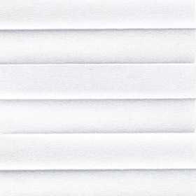 Опал 0225 белый, 200см