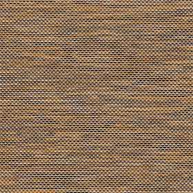 САТАРА 2746 т.бежевый 240см