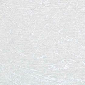 ДИАНА 0225 белый, 89 мм