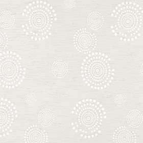 ОРБИТА BLACK-OUT 0225 белый 260см