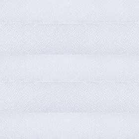 Креп Перла 32 1608 св. серый, 32 мм, 225 см