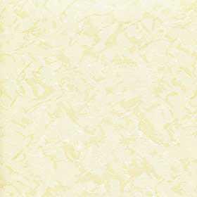 ШЁЛК 2261 св. лимонный 200см