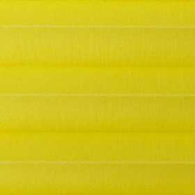 Опера 3465 желтый, 238 см