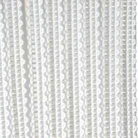 БРИЗ белый, 89мм 0225