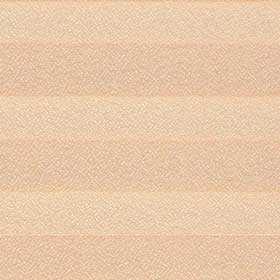 Креп 4221 персик, 235см