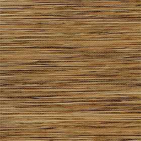 САФАРИ 2868 св. коричневый, 240 см