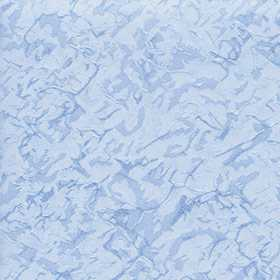 ШЁЛК 5172 морозно-голубой(светлый), 200см