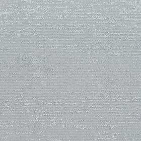 ГЛИТТЕР BLACK-OUT 1852 серый, 240 см