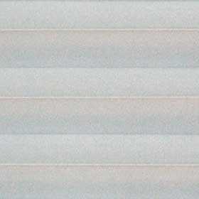 Ноктюрн B/O 1608 серый, 230см