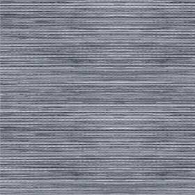 ЯМАЙКА 1852 серый, 230 см