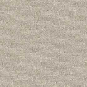 ЖЕМЧУГ 2746 темно-бежевый 200 см