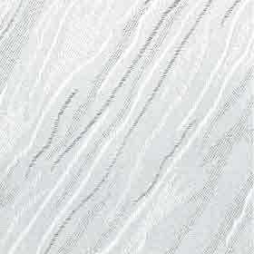 ВЕНЕРА 7005 серебро, 89мм