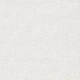 ЖЕМЧУГ BLACK-OUT 0225 белый 240 см
