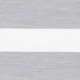 зебра МОНТАНА 1852 серый, 280см