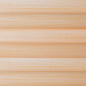 Капри Перла 4240 персиковый 240 см
