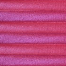Металлик БО 4201 розовый, 240см