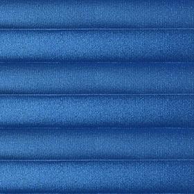 Металлик 5300 синий, 240см