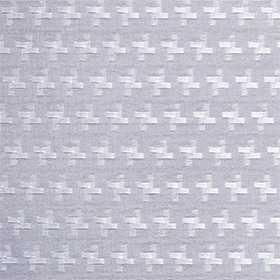 МАРЦИПАН 1608 св. серый, 280 см