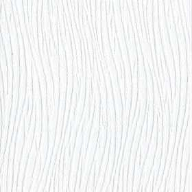 АРИЗОНА BLACK-OUT 0225 белый, 89 мм