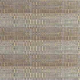 Миссури 2868 св. коричневый, 230 см