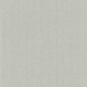 ЛАЙН II 1851 т.серый, 89мм