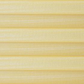 Капри Перла 3465 желтый 240 см