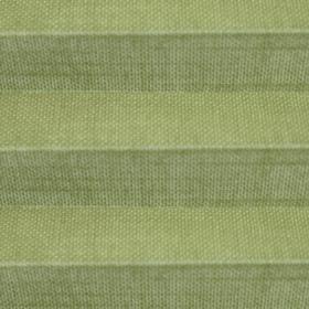 Лима 5850 зеленый, 235 см