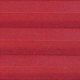 Ноктюрн B/O 4523 красный, 230 см