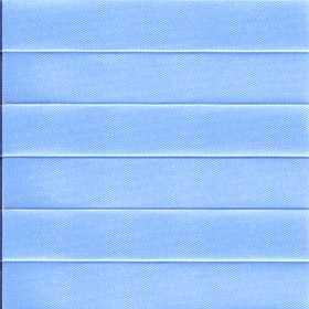 Прима 5173 голубой, 230см