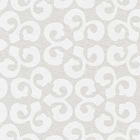 ВЕРОНА 0225 белый 235 см