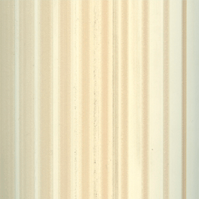 ВАЛЕНТИНО 2261 светло-бежевый, 5,4м