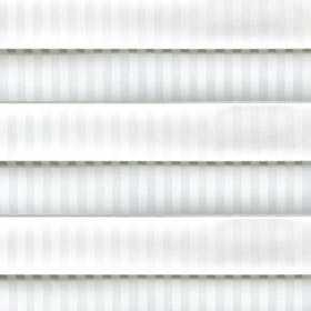 Прима Лайн 0225 белый 230 см