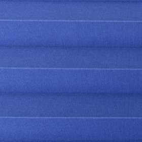 Опера 5302 синий, 238 см