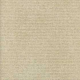 БУХАРА BLACK-OUT 7122 золото 210 см