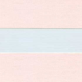 зебра СОФТ 2552 кремовый, 280 см