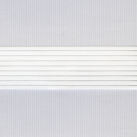 зебра СТАНДАРТ 1606 светло-серый, 280 см