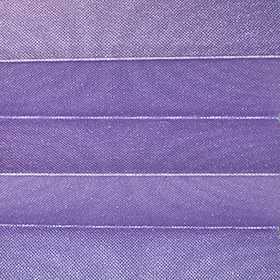 Жемчуг 4284 лиловый, 230см
