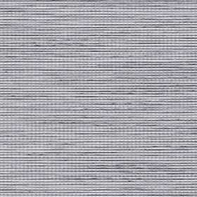 ЯМАЙКА 1608 светло-серый, 230 см