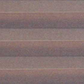 Ноктюрн B/O 2870 коричневый, 230см