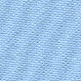 АЛЬФА BLACK-OUT 5173 голубой 250cm