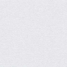 СИЛКСКРИН 0225 белый 240см