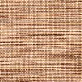 ШИКАТАН Чайная церемония 2868 св.коричневый 180см