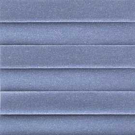 Опал 5252 синий 200см