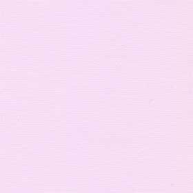 АЛЬФА 4082 розовый 200cm