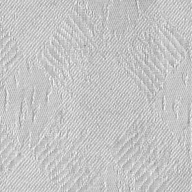 ЖЕМЧУГ BLACK-OUT 1608 серый 89 мм