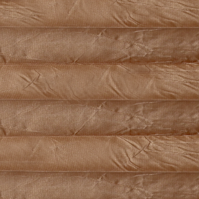 Крисп Перла 2746 темно-бежевый, 240 см