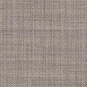 БОСТОН 2868 св. коричневый, 250 см